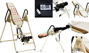 Amazon Inversion Table Top 10 Best Inversion Tables Reviewed In 2017