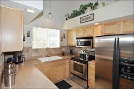 home depot kitchen appliance packages kitchen best buy appliances home depot appliance package ge