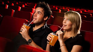 5 ways to save money at the movies quizzle com blog