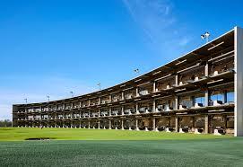 3 story 25m golf range lining up goochland site richmond bizsense