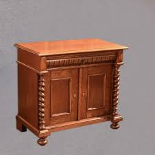 small 2 door cabinet antique french oak two door cabinet c 1910 413034