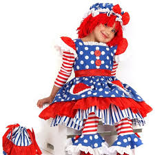 Rag Doll Halloween Costume 36 Halloween 2017 Images Costume Ideas