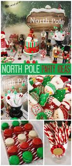 party themes july 577 best party ideas images on pinterest birthdays cat party and