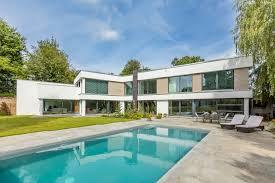 Suche Holzhaus Mit Grundst K Zu Kaufen Meisterstück Haus Home