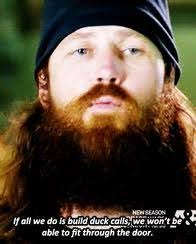 tactical investor on duck dynasty duck dynasty quotes google search cool pinterest texting