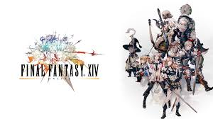 final fantasy final fantasy xiv philippines pinoygamer pinoy gaming community