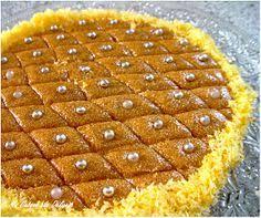 cuisin algerien cuisin algerien 100 images cuisine cuisin algerien samira