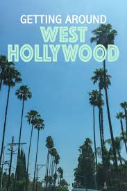 best 25 west hollywood ideas on pinterest west hollywood