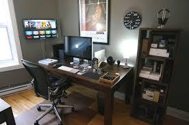 external hdd mac desks