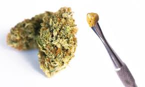 how many grams of sugar in a bud light 5 differences between cannabis concentrates and flower leafly