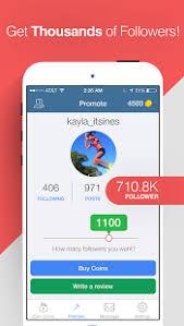 instagram pro apk fastfollow pro for instagram apk 1 6 1 tektrifyinc