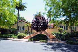 ranch house ojai lorenzen partners real estate hope ranch homes