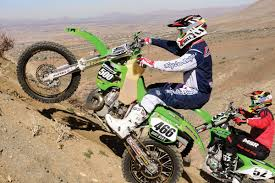 2 stroke motocross bikes for sale dirt bike magazine kx500 2 stroke challenge