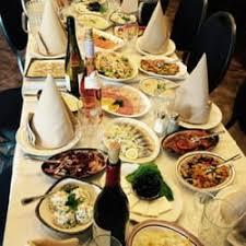 cuisine robert robert s cuisine 181 photos 166 reviews