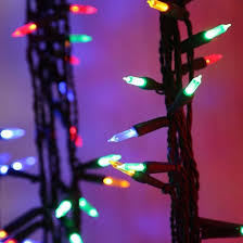 multi function christmas lights 80 multi coloured led traditional christmas light set multi function