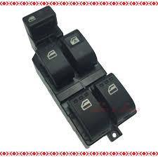 lexus rx300 variable valve timing sensor cheap toyota avanza 2008 find toyota avanza 2008 deals on line at