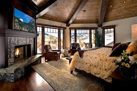fireplace bedroom master bedrooms with fireplaces home improvement ideas