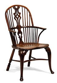 High Back Windsor Armchair Guide To Buying Windsor Chairs