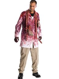 28 best mad scientist costumes images on pinterest mad