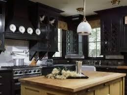 best kitchen backsplash ideas with black cabinets my home design