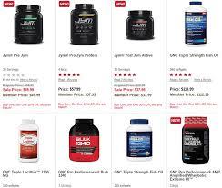 black friday bodybuilding 7 best black friday 2016 supplement deals images on pinterest
