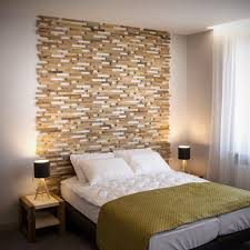 spicing up the bedroom want to spice up your bedroom wood wall panelling latest news