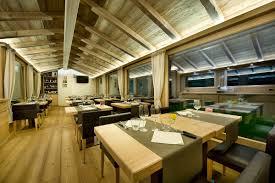 the restaurant u2013 hotel alpen valdidentro bormio valtellina
