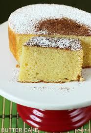 butter cake recipe video how to make butter cake soft light
