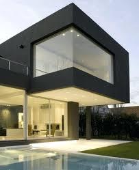 simple home design tool exterior modern house design modern home design ideas outside goal