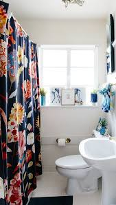 20 reversible ideas to overhaul your rental bathroom now rental