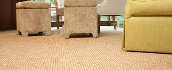 Polypropylene Rugs Toxic Dover Rug Cleaning
