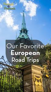 renault lease hire europe our favorite european road trips u0026 car rental tips peanuts or