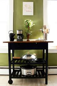 kitchen island cart ideas best 25 kitchen carts ideas on pinterest cottage ikea kitchens