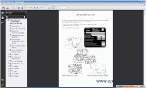deutz engine wiring diagram new wiring harness pontoon boat wiring