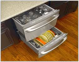 kitchenaid warming drawer home design ideas