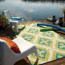 Mohawk Outdoor Rug 79 Best Indoor Outdoor Carpets Images On Pinterest Indoor
