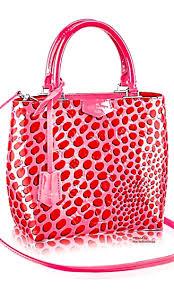 6048 best handbags images on pinterest bags louis vuitton