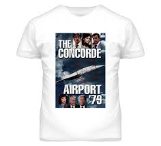 compare prices on airport movies online shopping buy low price