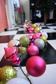 Christmas Decorations For Outside To Make by 506 Best Holiday Decorating Images On Pinterest Holiday