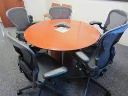 Krug Office Furniture by 48