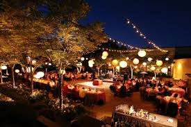 cheap wedding venues in los angeles awesome outdoor wedding venues los angeles b22 on pictures