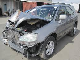 lexus rx300 timing belt 2001 lexus rx 300 parts car stk r10127 autogator sacramento ca