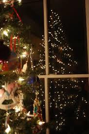 ornament show u0026 tell