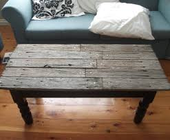 Large Square Coffee Table by Accepting Antique Coffee Table Tags Boho Coffee Table Coffee