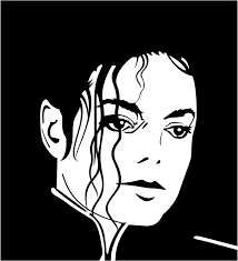 file michael jackson vector 2 jpg wikimedia commons