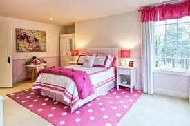 bedroom accessories for girls bedroom accessories ideas teenage girl room ideas pink bedroom