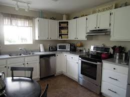 kitchen kitchen paint in stock kitchen cabinets paint colors for