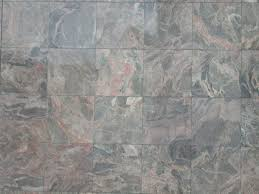 black tile floor texture and large marble tiles seamless