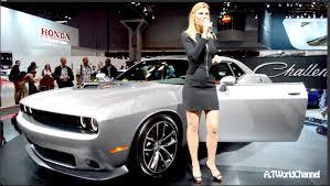 2014 dodge challenger models model introducing the 2015 dodge challenger r t hemi