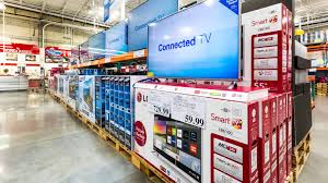 costco thanksgiving deals is a warehouse store costco sam u0027s club bj u0027s membership worth